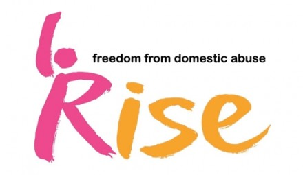 risefreedomfromdomesticabuse