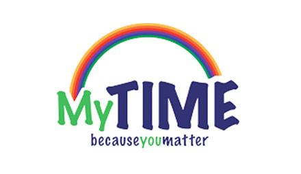 my-time